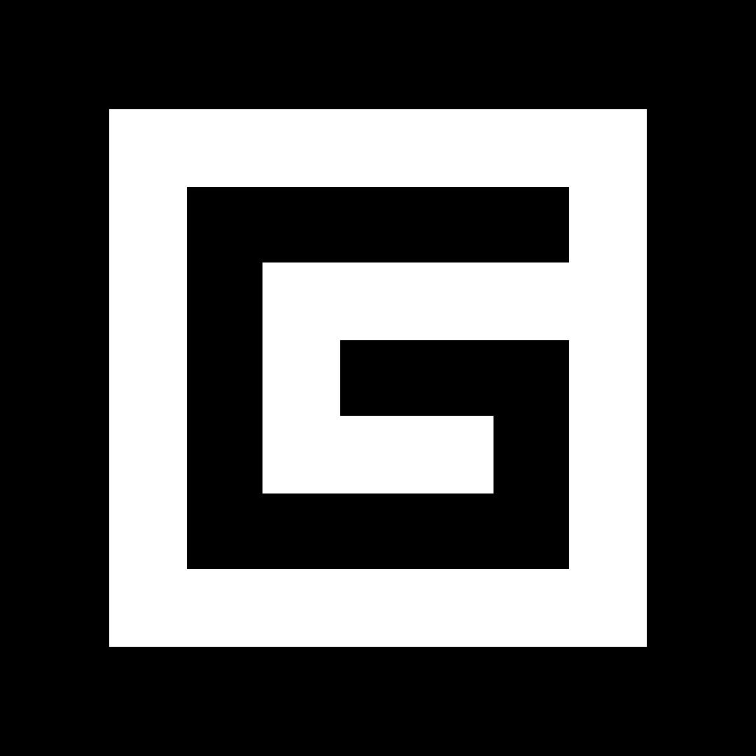 Grafiliina